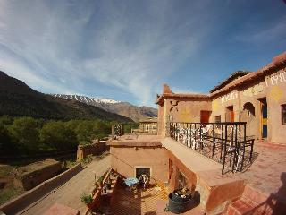 Nice Gite with Internet Access and A/C - Tabant vacation rentals