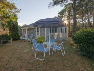 Studio in Holly Tree Cottages at Nauset Beach - Orleans vacation rentals