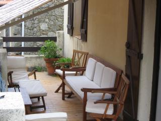 GRANDE MAISON PROCHE DU GOLFE DE PORTO - Porto vacation rentals
