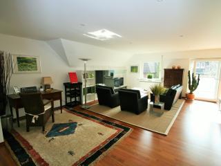 2 exkl. Ferienwohnungen ruhig, zentral, strandnah - Wyk auf Foehr vacation rentals