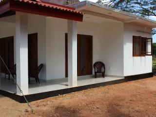 Vacation Home Srilanka-Tourist board approved - Kurunegala vacation rentals