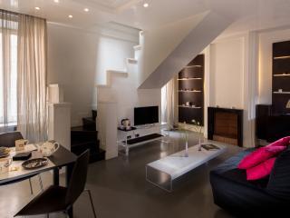 GM Relais Appartamento Cate - Rome vacation rentals