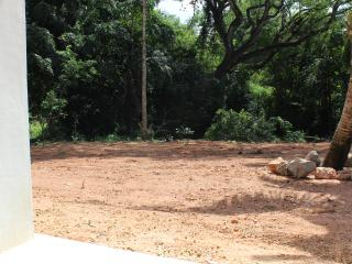 3 bedroom House with Internet Access in Kurunegala - Kurunegala vacation rentals