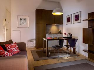 GM Relais Appartamento Grace - Rome vacation rentals
