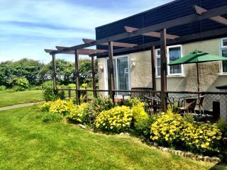 Life's a Beach Holiday Chalet - Earnley vacation rentals