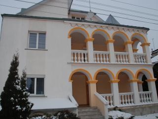 Modern Castle - Vilnius vacation rentals