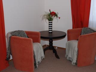 Modern Caslte - Vilnius vacation rentals