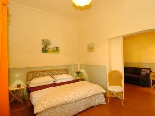 Agriturismo Montecchio, Fausto - Semproniano vacation rentals