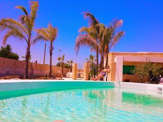 Fori Tlu Cuccu - Villa Apulia - Ostuni vacation rentals