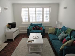 Contemporary Bungalow in Quiet Beachside Road - Ferring vacation rentals