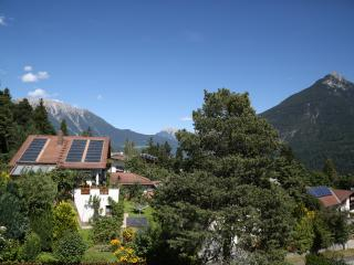 Nice House with Deck and Internet Access - Imst vacation rentals