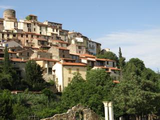 Urlaub zwischen Berge und Meer - gemütliches Dorfhaus - Amelie-les-Bains-Palalda vacation rentals
