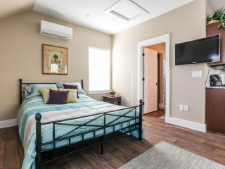 1 bedroom Condo with Internet Access in Austin - Austin vacation rentals