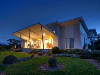 Nice Villa with Internet Access and Elevator Access - Mahiyanganaya vacation rentals