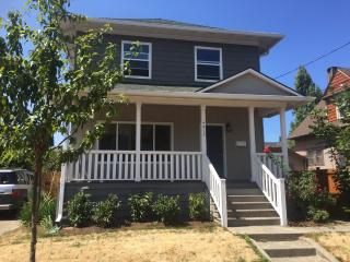 1 bedroom Guest house with Internet Access in Portland - Portland vacation rentals