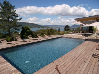 Villa MX - Veyrier-Du-Lac vacation rentals