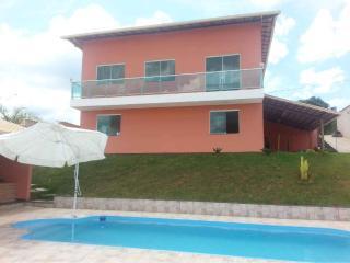 Sitio Caminho da Serra em Lagoa Santa - Lagoa Santa vacation rentals