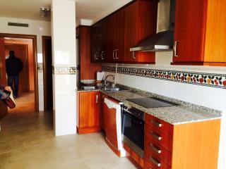 2 bedroom Condo with Television in Vinaros - Vinaros vacation rentals