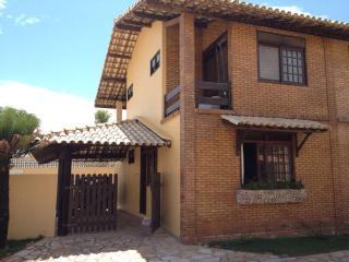 Casa em Condomínio em Frente à Praia - Barra de Sao Miguel vacation rentals