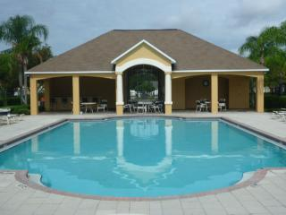 Town home near Tampa / Orlando - Brandon vacation rentals