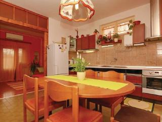 Cosy 3 bedroom house w/ large yard - Cove Tri Zala (Zrnovo) vacation rentals
