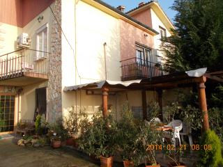 Nice House with Internet Access and A/C - Chiesuol del Fosso vacation rentals