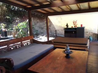 Villa Namasté  F6, proche de la plage Nouméa - Noumea vacation rentals