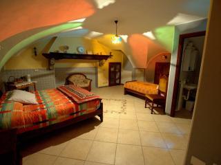 La Casa di Heidi Affittacamere - Montecrestese vacation rentals
