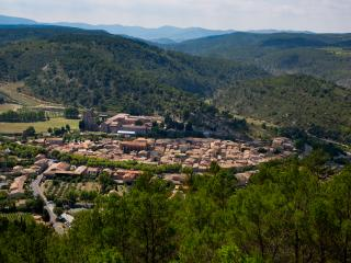 Beautiful 3 bedroom House in Lagrasse - Lagrasse vacation rentals