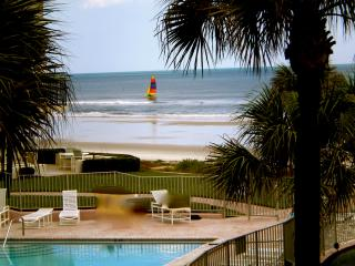 Fabulous Ormond/Daytona Florida Vacation Condo - Ormond Beach vacation rentals