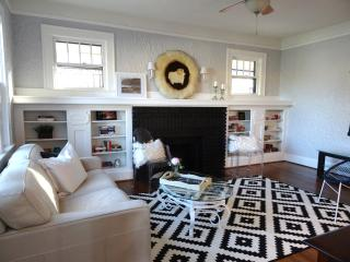 Fabulous Location Updated 3BR 2BA Luxury Home - Birmingham vacation rentals