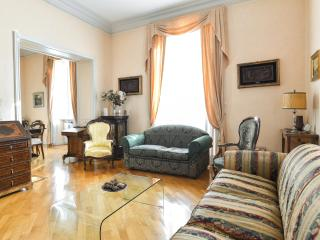 Terenzio Guest House at St. Peter - Rome vacation rentals