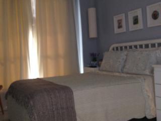 Amazing 1 Bedroom in Cabo Frio - Cabo Frio vacation rentals