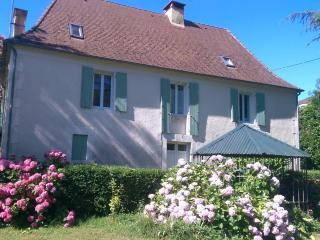 Bright 5 bedroom House in Siorac-en-Périgord - Siorac-en-Périgord vacation rentals