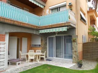 N°1 : Appartement Rez De Chaussée Sud - Alenya vacation rentals