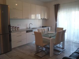 Apartmani More 4 - Split vacation rentals
