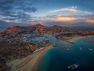 Cabo San Lucas, Baja Sur Califonia - Cabo San Lucas vacation rentals