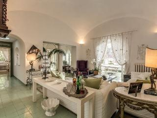 The Real Capri Experience - Capri vacation rentals