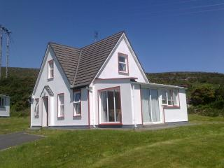 Clew Bay Cottage - Mulranny vacation rentals