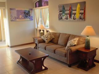 Nicest 1-Bedroom in Langosta/Tamarindo - Tamarindo vacation rentals