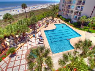 Unparalled Luxury Awaits!!! - P.D. Villamare - Hilton Head vacation rentals