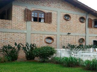 Casa de Playa con Piscina - Canasvieiras vacation rentals