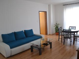 Fully equipped and very comfortable apartment - Zadar vacation rentals