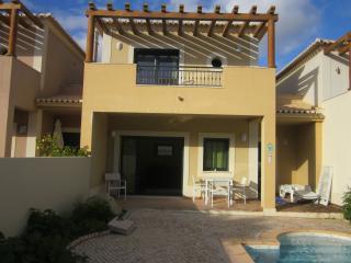 Fantastic Villa with Pool - Burgau vacation rentals
