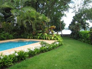 Erakor Lagoon Holiday House - Port Vila vacation rentals