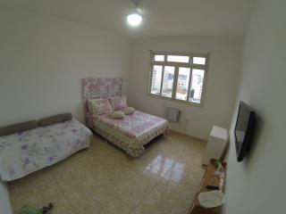 Beautiful studio at Lapa/St Teresa - Rio de Janeiro vacation rentals