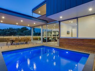 Blue Water Retreat Blairgowrie - Blairgowrie vacation rentals
