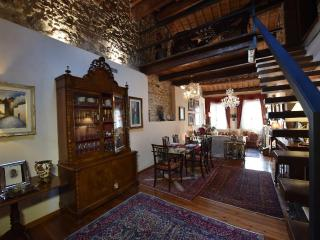 Apartment Rental in Veneto, Asolo - Casa Asolo 2 - Asolo vacation rentals