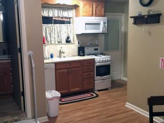 Fox Haven Cottage - Tavares vacation rentals