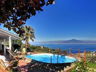 Villa Baiadera - Sorrento vacation rentals
